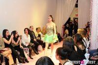 PromGirl 2013 Fashion Show Extravaganza #234