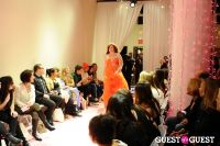 PromGirl 2013 Fashion Show Extravaganza #236