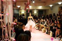 PromGirl 2013 Fashion Show Extravaganza #242