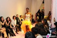 PromGirl 2013 Fashion Show Extravaganza #243