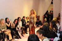 PromGirl 2013 Fashion Show Extravaganza #245