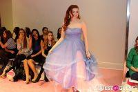 PromGirl 2013 Fashion Show Extravaganza #251