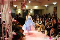 PromGirl 2013 Fashion Show Extravaganza #255