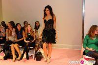 PromGirl 2013 Fashion Show Extravaganza #257