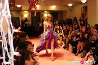 PromGirl 2013 Fashion Show Extravaganza #258