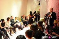 PromGirl 2013 Fashion Show Extravaganza #259