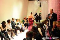 PromGirl 2013 Fashion Show Extravaganza #262