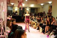PromGirl 2013 Fashion Show Extravaganza #263
