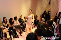 PromGirl 2013 Fashion Show Extravaganza #264