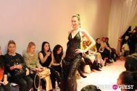 PromGirl 2013 Fashion Show Extravaganza #267