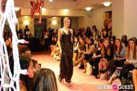 PromGirl 2013 Fashion Show Extravaganza #269