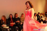 PromGirl 2013 Fashion Show Extravaganza #270