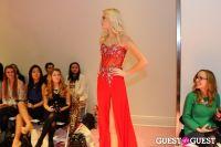 PromGirl 2013 Fashion Show Extravaganza #271