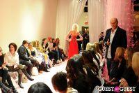 PromGirl 2013 Fashion Show Extravaganza #272