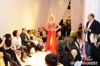 PromGirl 2013 Fashion Show Extravaganza #273