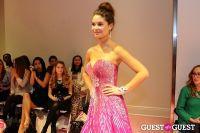 PromGirl 2013 Fashion Show Extravaganza #282