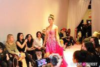 PromGirl 2013 Fashion Show Extravaganza #284