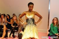 PromGirl 2013 Fashion Show Extravaganza #285