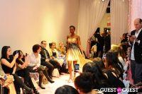 PromGirl 2013 Fashion Show Extravaganza #287