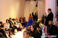PromGirl 2013 Fashion Show Extravaganza #289