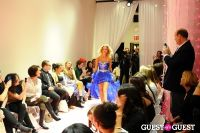PromGirl 2013 Fashion Show Extravaganza #290