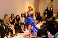 PromGirl 2013 Fashion Show Extravaganza #291