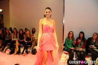 PromGirl 2013 Fashion Show Extravaganza #292