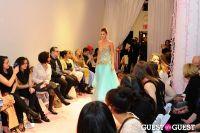 PromGirl 2013 Fashion Show Extravaganza #299
