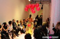 PromGirl 2013 Fashion Show Extravaganza #302