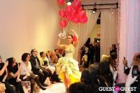 PromGirl 2013 Fashion Show Extravaganza #303