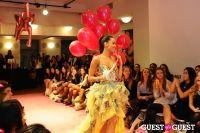 PromGirl 2013 Fashion Show Extravaganza #304
