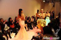 PromGirl 2013 Fashion Show Extravaganza #307