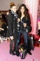 PromGirl 2013 Fashion Show Extravaganza #314