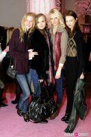 PromGirl 2013 Fashion Show Extravaganza #317