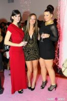 PromGirl 2013 Fashion Show Extravaganza #324