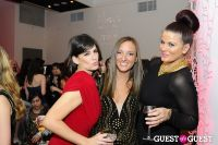 PromGirl 2013 Fashion Show Extravaganza #325