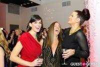 PromGirl 2013 Fashion Show Extravaganza #327