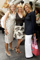 Hamptons Under Cover Launch #45