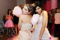 PromGirl 2013 Fashion Show Extravaganza #423