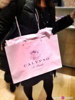 Calypso St Barth Holiday Shopping Event With Mathias Kiwanuka  #6