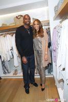 Calypso St Barth Holiday Shopping Event With Mathias Kiwanuka  #25