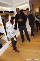 Calypso St Barth Holiday Shopping Event With Mathias Kiwanuka  #32