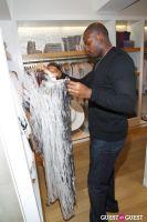 Calypso St Barth Holiday Shopping Event With Mathias Kiwanuka  #39