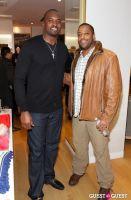 Calypso St Barth Holiday Shopping Event With Mathias Kiwanuka  #41