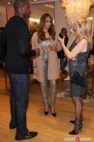 Calypso St Barth Holiday Shopping Event With Mathias Kiwanuka  #52