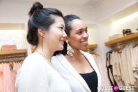 Calypso St Barth Holiday Shopping Event With Mathias Kiwanuka  #72