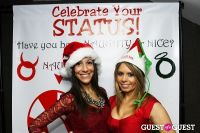 Celebrate Your Status w/ Status Luxury Group & Happy Hearts Fund #125
