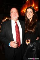 Yext Holiday Party 2012 #3