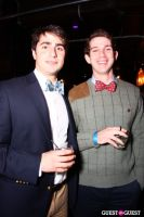 Yext Holiday Party 2012 #6