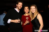 Yext Holiday Party 2012 #7